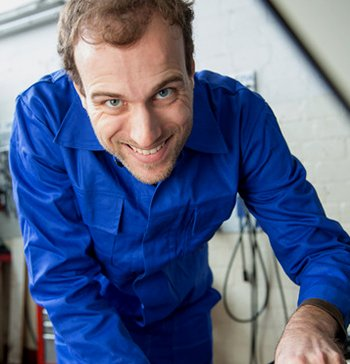 artisan plombier chauffagiste